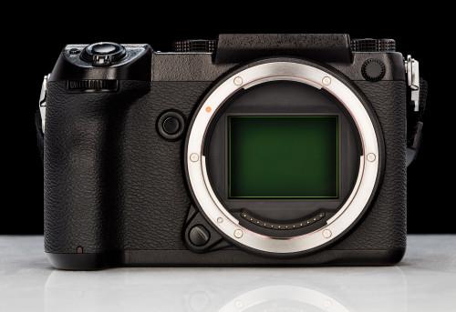 fuji-gfx-50s-sensor_23555237038_o.jpg