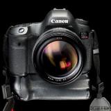 5dsr-3x_1500px_28294350681_o.th.jpg