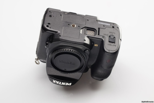 KNJ8052_2000px.jpg