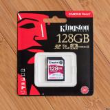 KNJ7215-crop_2000px