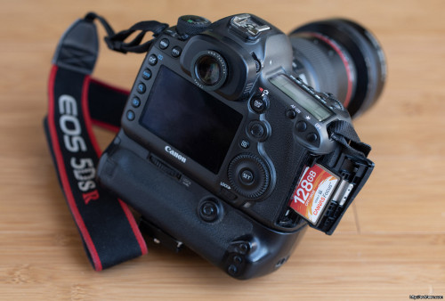 645Z6431_2000px.jpg